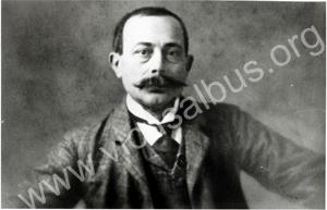 Vicus Albus - Historia de Vicálvaro
